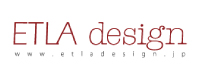 ETLA design inc.