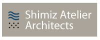 Shimiz Atelier Architects